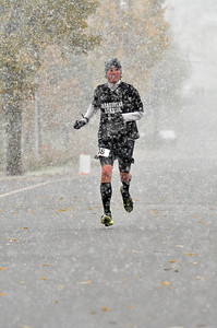 Half Marathon and 5K finish-20