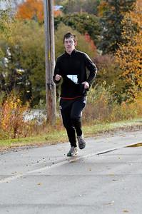 Half Marathon and 5K finish-58