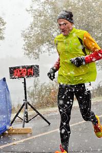 Half Marathon and 5K finish-15