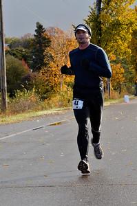Half Marathon and 5K finish-52