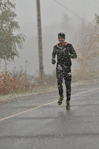 Half Marathon and 5K finish-7