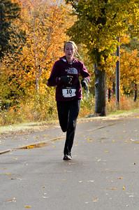 Half Marathon and 5K finish-37
