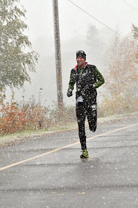 Half Marathon and 5K finish-8
