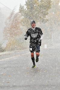 Half Marathon and 5K finish-22