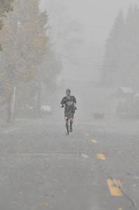 Half Marathon and 5K finish-16