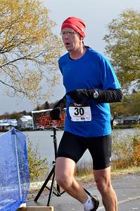 Half Marathon and 5K finish-56