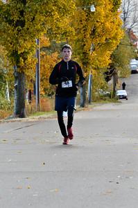 Half Marathon and 5K finish-40