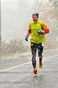 Half Marathon and 5K finish-11