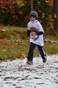 Harvest Youth Run-44