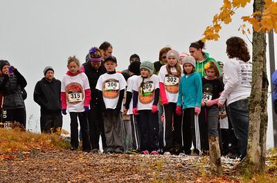 Harvest Youth Run-6