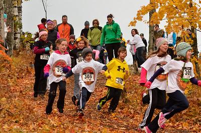Harvest Youth Run-16