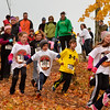 Harvest Youth Run-16