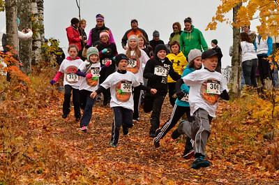 Harvest Youth Run-13