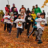 Harvest Youth Run-13