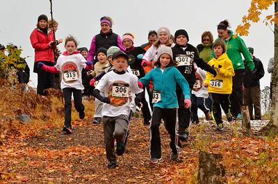 Harvest Youth Run-12