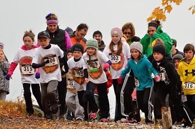 Harvest Youth Run-9