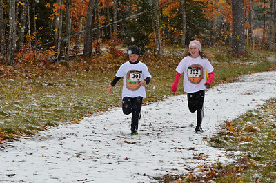 Harvest Youth Run-32