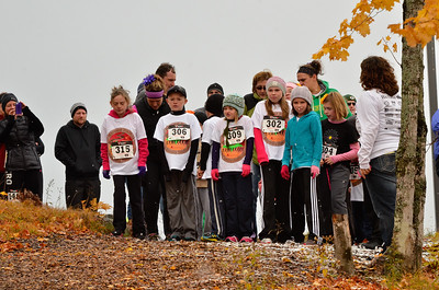 Harvest Youth Run-7