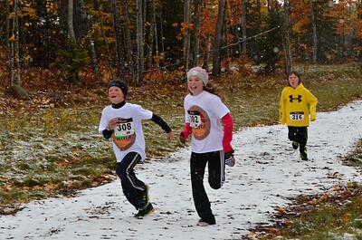 Harvest Youth Run-33