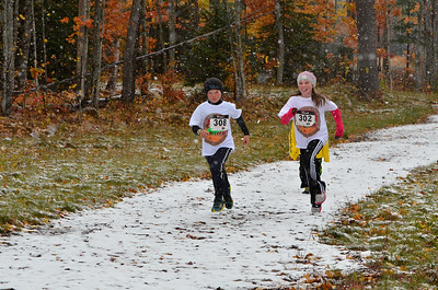 Harvest Youth Run-31