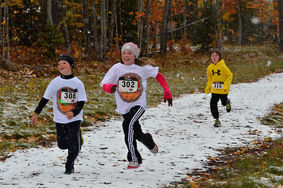 Harvest Youth Run-34