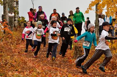 Harvest Youth Run-14