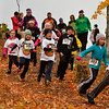 Harvest Youth Run-14