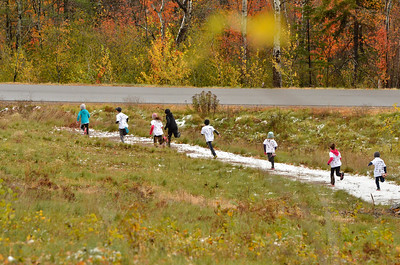 Harvest Youth Run-24