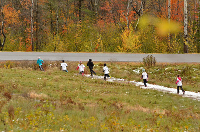Harvest Youth Run-25
