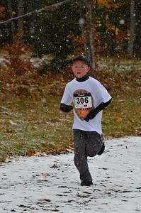 Harvest Youth Run-29