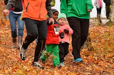 Harvest Youth Run-22