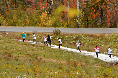 Harvest Youth Run-23