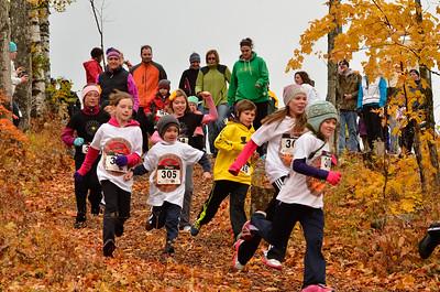 Harvest Youth Run-15