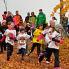 Harvest Youth Run-15