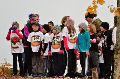 Harvest Youth Run-8