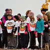 Harvest Youth Run-8