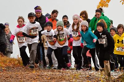 Harvest Youth Run-10