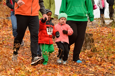 Harvest Youth Run-21