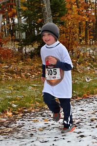 Harvest Youth Run-46