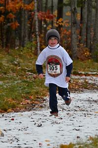 Harvest Youth Run-43