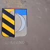 Ameland Crest