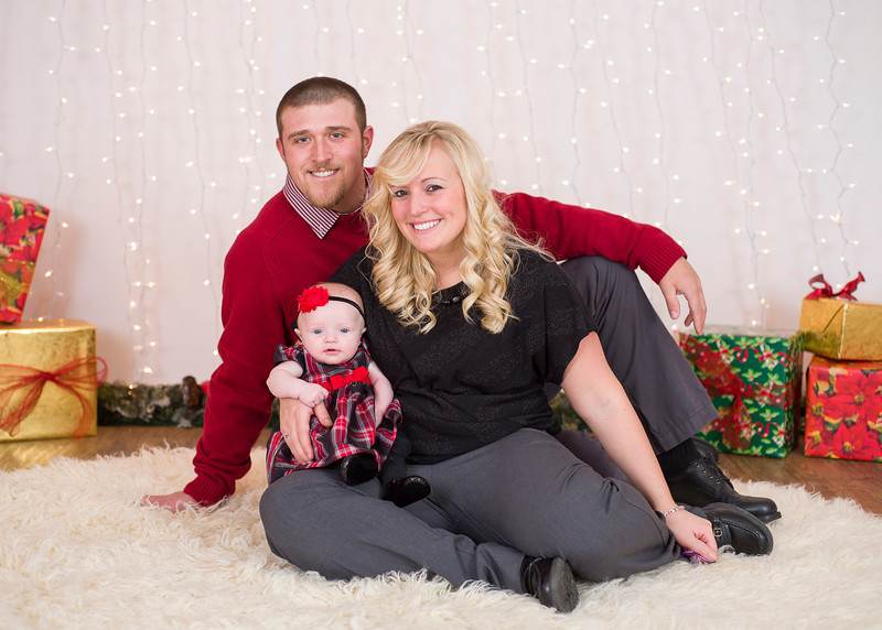 Catlin-Rounds Family_24