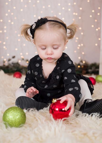 Wiseman_Christmas_2012_027