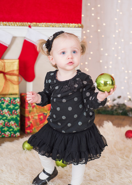 Wiseman_Christmas_2012_015