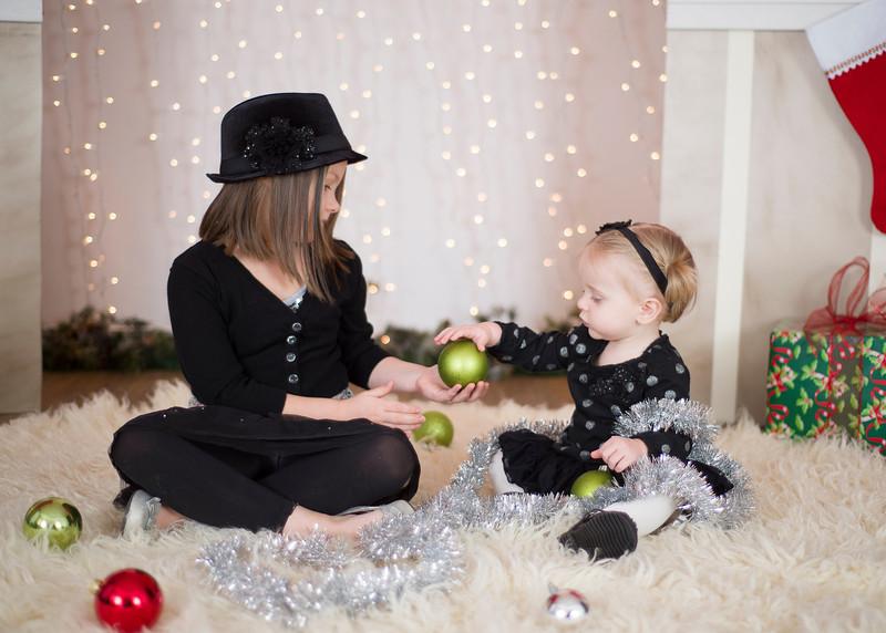 Wiseman_Christmas_2012_039