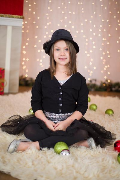 Wiseman_Christmas_2012_045