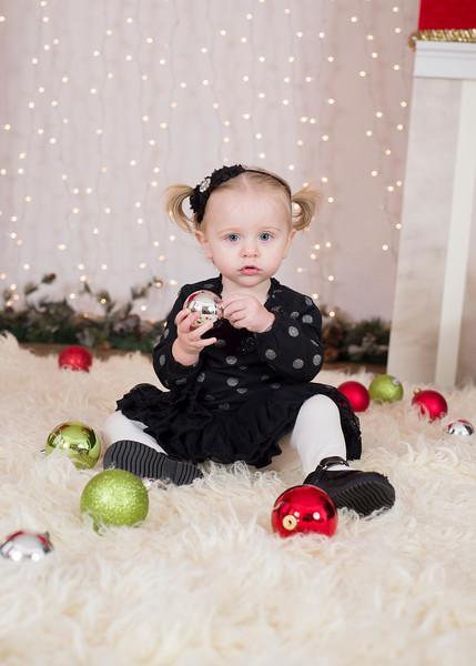 Wiseman_Christmas_2012_021