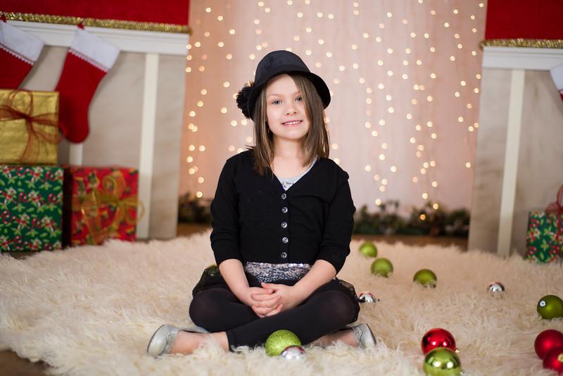 Wiseman_Christmas_2012_044