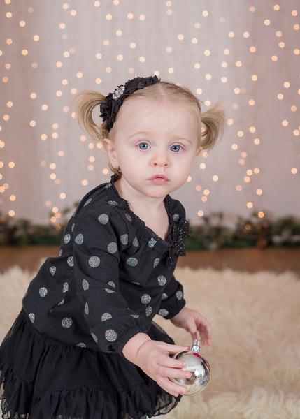 Wiseman_Christmas_2012_012