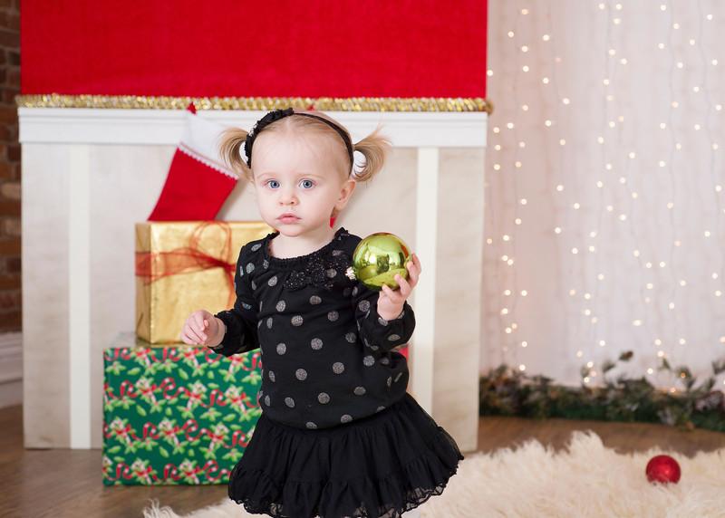 Wiseman_Christmas_2012_017